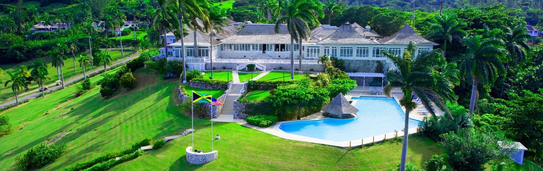 91a4db0b4f8 Jamaica Villas by Linda Smith