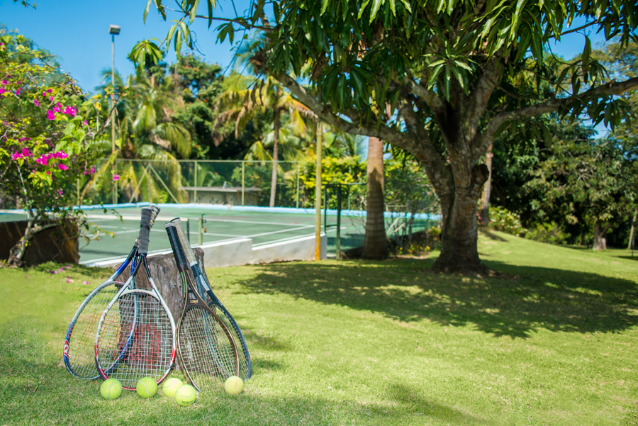 OUTSIDE